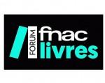 forum fnac livre