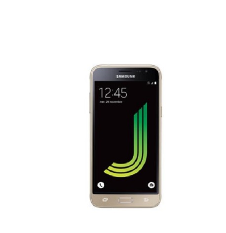 galaxy j3 2016 samsung bon plan