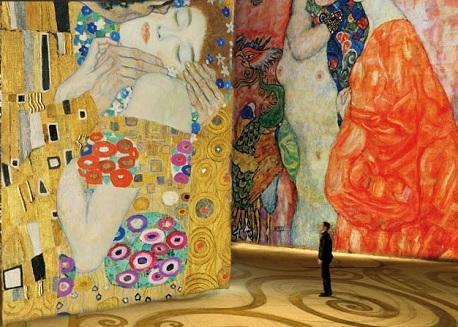 musee art numerique culturespaces