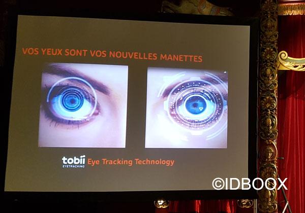 acer-eye-tracking-tobii