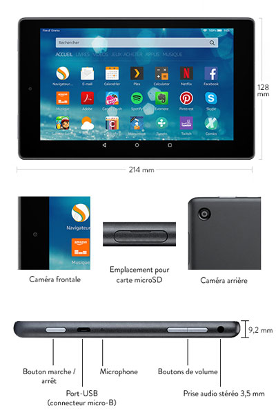 amazon-fire-hd-8-coupe