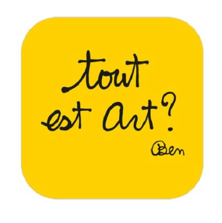 ben-tout-est-art-musee-maillol