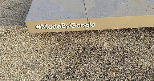 google-pixel-teasing-03