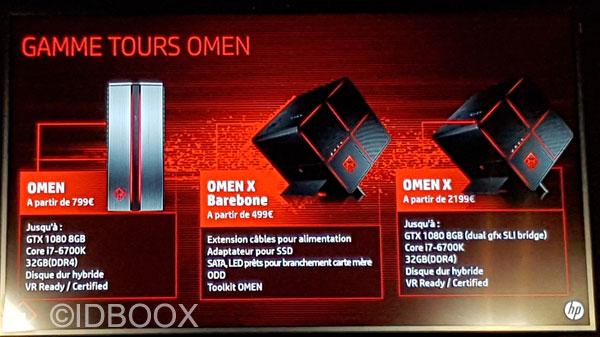 hp-omen-x-02