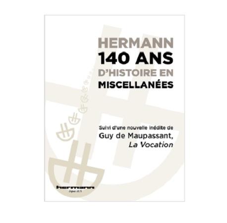 hermann-140-ans-dhistoire-en-miscellanees-ebook