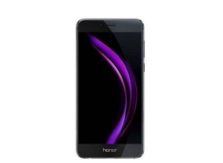 Honor 8 bon plan smartphone