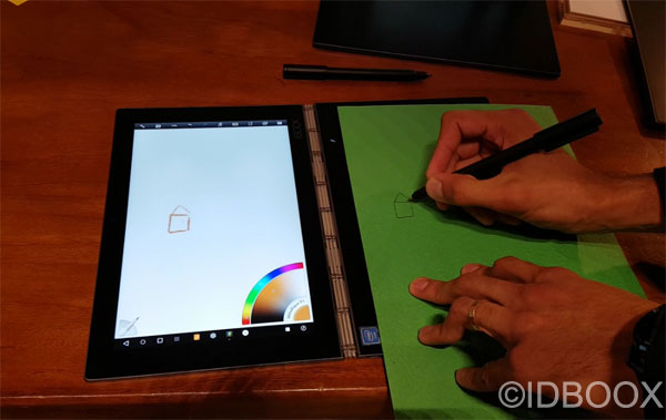 lenovo-yoga-book-06