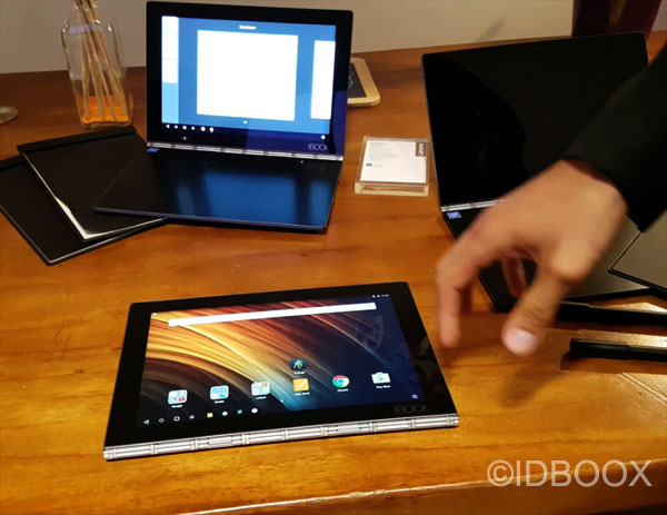 lenovo-yoga-book-10
