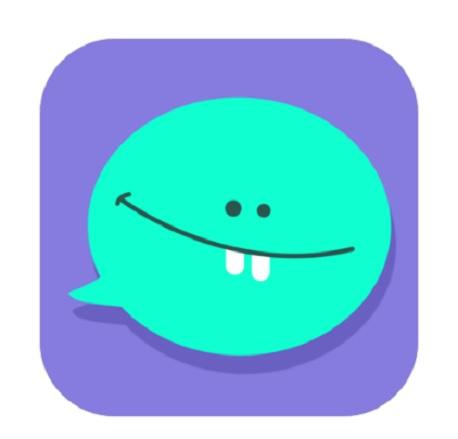 monster-messenger-appli-enfants