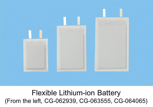 panasonic-batterie-flexible-02