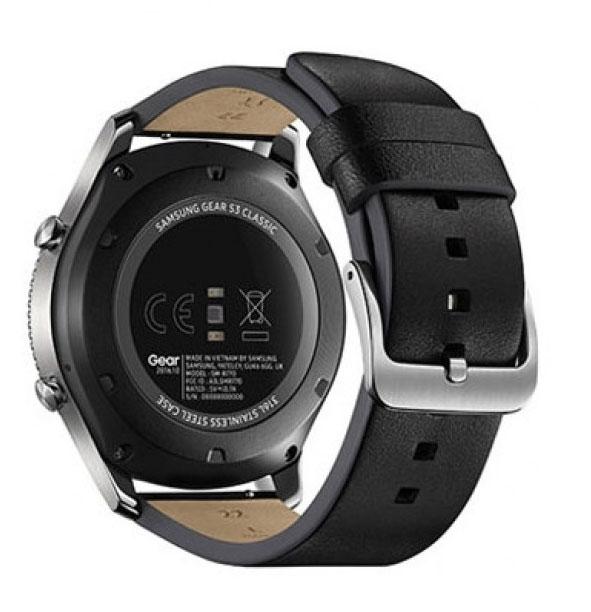 Samsung-Gear-S3-Classc-02