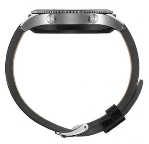 Samsung-Gear-S3-Classc-03