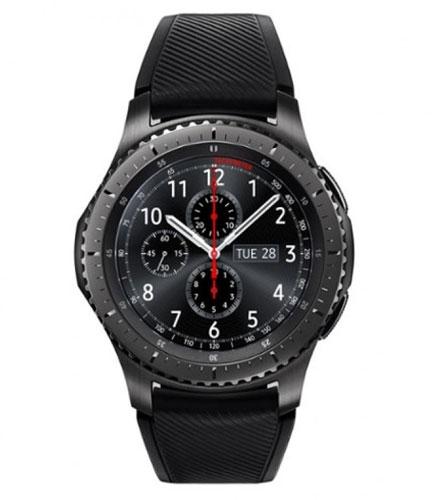 Samsung-Gear-S3-Frontier-01