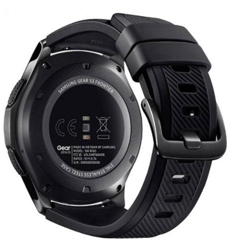 Samsung-Gear-S3-Frontier-02