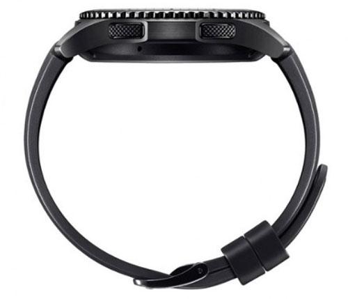 Samsung-Gear-S3-Frontier-03