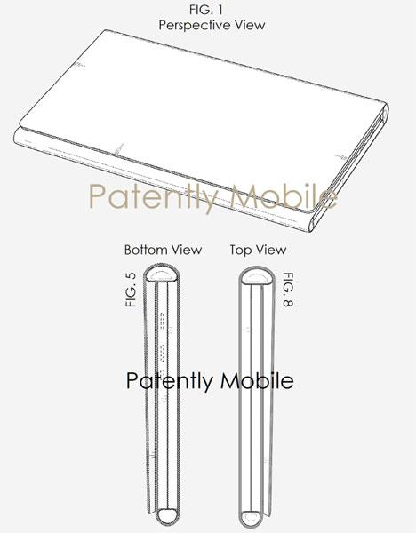 samsung-brevet-tablette-pliable-02
