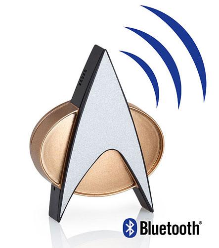 star-trek-bluetooth-badgecom-01