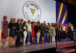 Réalité augmentée Trophées Media Courrier 2016 La Pose