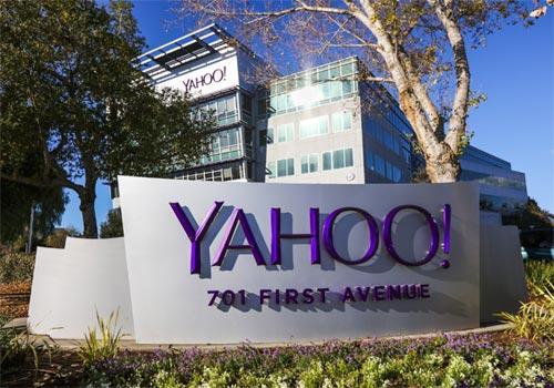 Yahoo 500 millions comptes piratés
