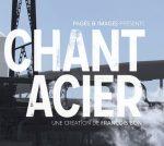 chant-acier-francois-bon-ebook