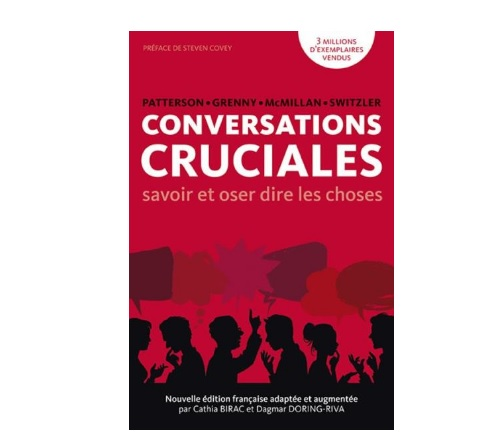 conversations-cruciales-edition-2016-ebook-livre
