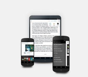 ebook-generique-tolino livre numerique