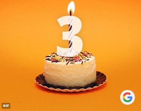 google-18-ans-anniversaire-gif