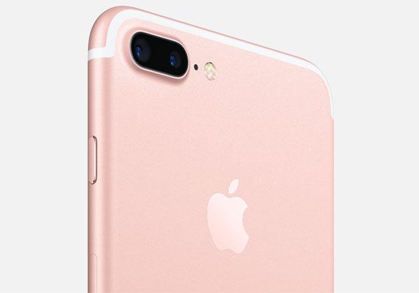Apple attaqué en justice pour violation de brevets