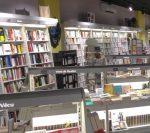 librairie-generique-2016