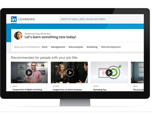 linkedin-learning-mooc-elearning