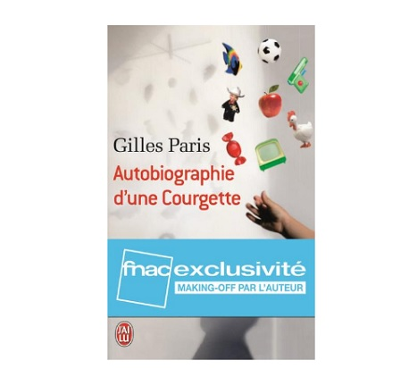 making-of-fnac ebook