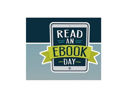 read-an-ebook-day-overdrive