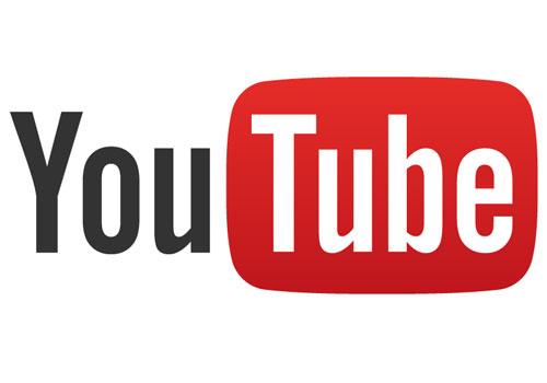 Youtube se transforme en réseau social avec Community