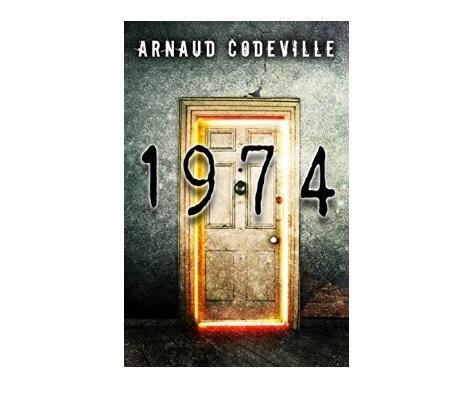 arnaud-codeville-livre-ebook-1974