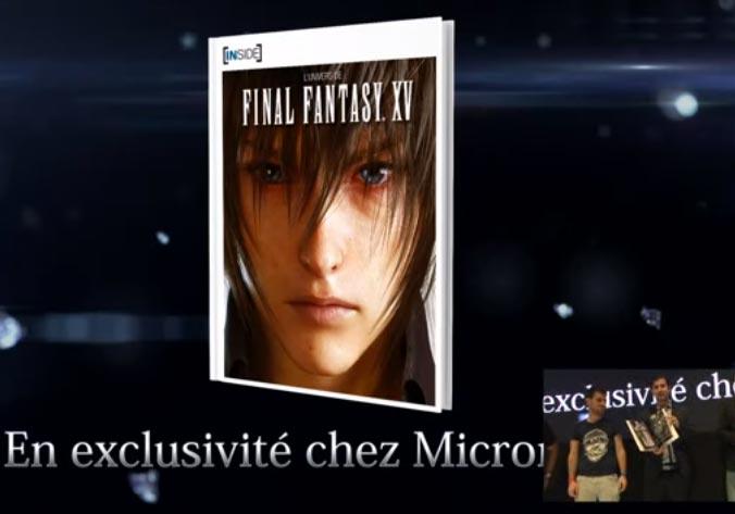 final-fantasy-xv-06