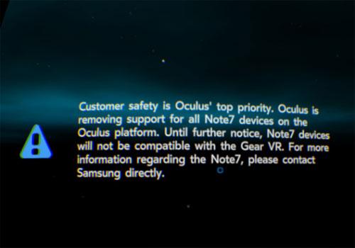 galaxy-note-7-oculus-gear-vr