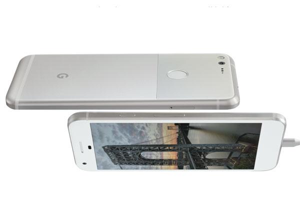 google-pixel-02