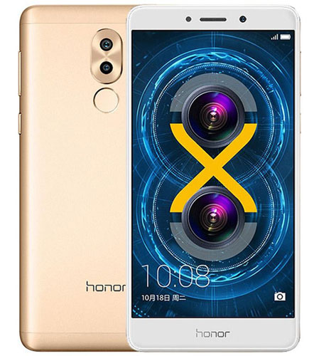 honor-6x-02jpg