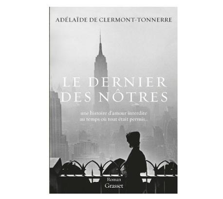 le-dernier-des-notres-adelaide-de-clermont-tonnerre-academie-francaise