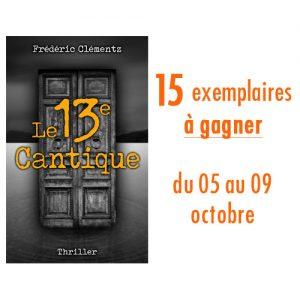 le-13e-cantique-500x500-v3