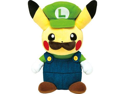 mario-pikachu-02