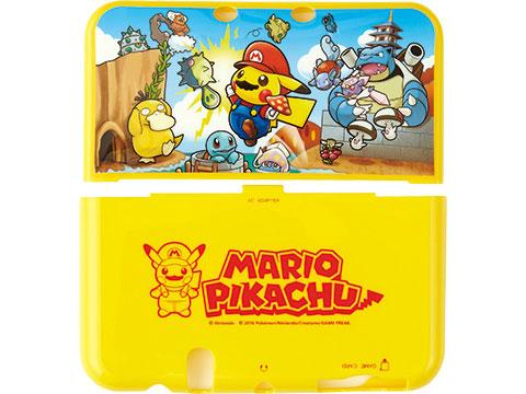 mario-pikachu-03