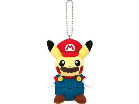mario-pikachu-04