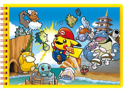 mario-pikachu-06