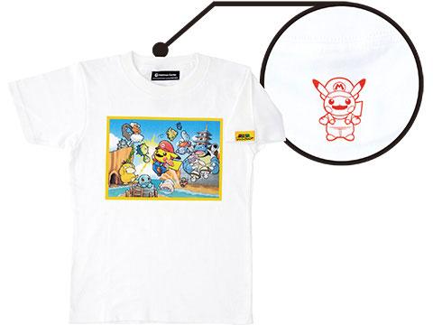 mario-pikachu-07
