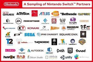 ninendo-switch-01