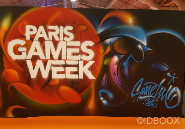 paris-games-week-2016-02