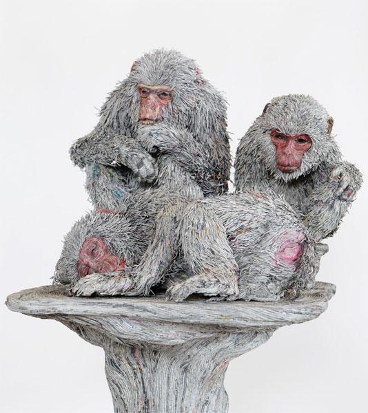 sculpture-papier-chie-hitotsuyama-03