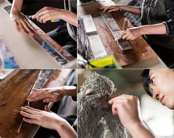 sculpture-papier-chie-hitotsuyama-04
