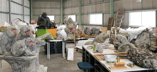 sculpture-papier-chie-hitotsuyama-05